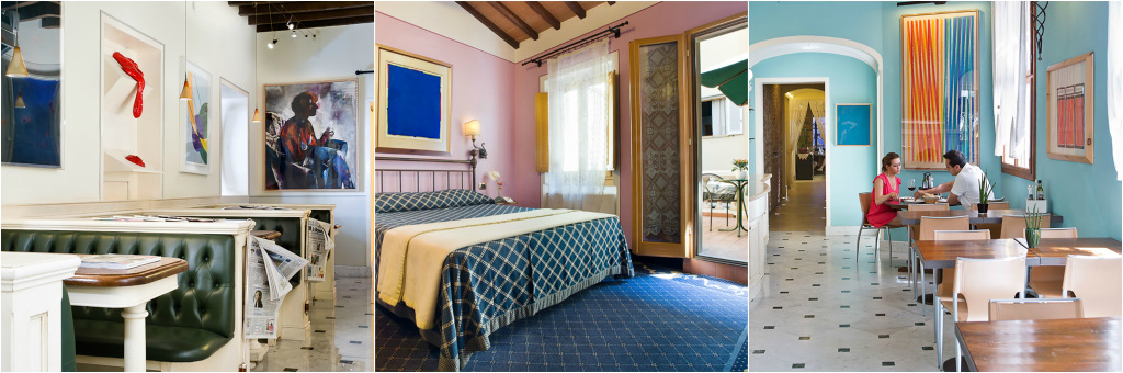 Hotel Il Guelfo Bianco Offers