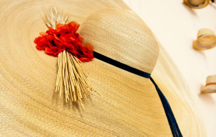 cappello-paglia-firenze