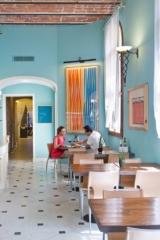 Hotel Il Guelfo Bianco Firenze