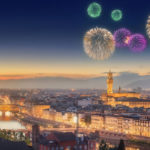 new year's 2021 florence